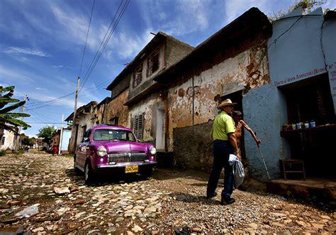 consolato cubano informazioni su cuba