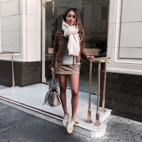 styling for instagram what to style and how to style it books 17 meilleures id 233 es 224 propos de jupe d hiver sur