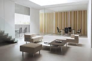 bureau home design salle de bureau home design