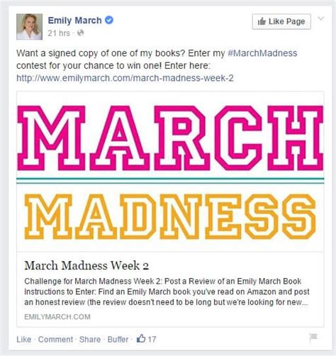 March Madness Sweepstakes - how march madness can score you a higher social iq rival iq
