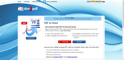 convert pdf to word zone free pdf conversion to word doc tonesnewsqf over blog com