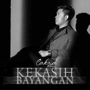 free download mp3 cakra khan a thousand years 17 best ideas about musicas gratis on pinterest layouts