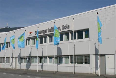 Customs Office by Stavanger Airport Customs Office Customs