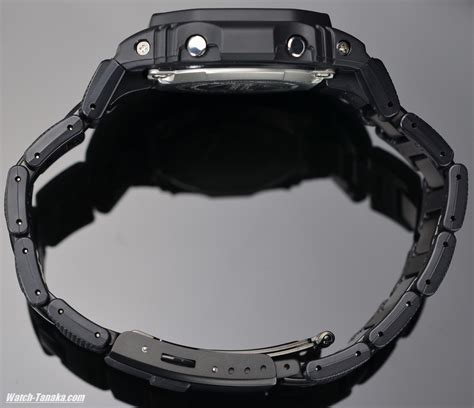 G Shock Gw M5610bc 1jf g shock gw m5610bc 1jf 5