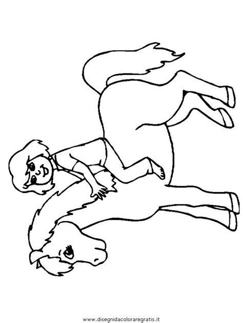 giochi di cavalli volanti disegno cavallo 88 animali da colorare