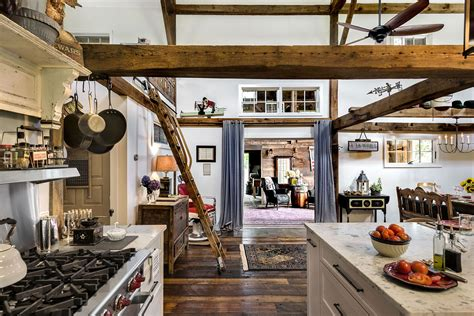 historic house renovation historic barn house renovation boston design guide