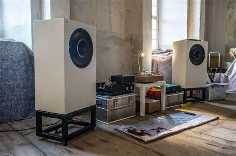 Airplay Fähige Lautsprecher 5303 by Die Besten 25 Audio Ideen Auf Schallwellen
