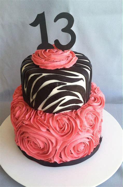 birthday cakes ideas  pinterest  birthday cake  birthday cake  candy