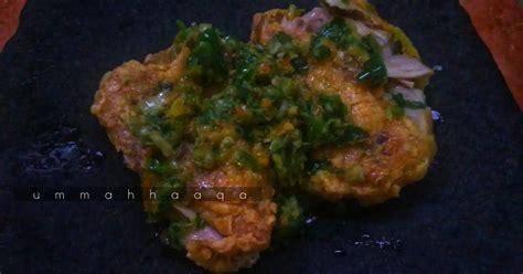 resep masakan rumahan yg enak  sederhana enak