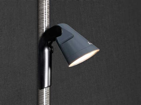 isabella awning accessories isabella triplight isabella accessories awning accessories