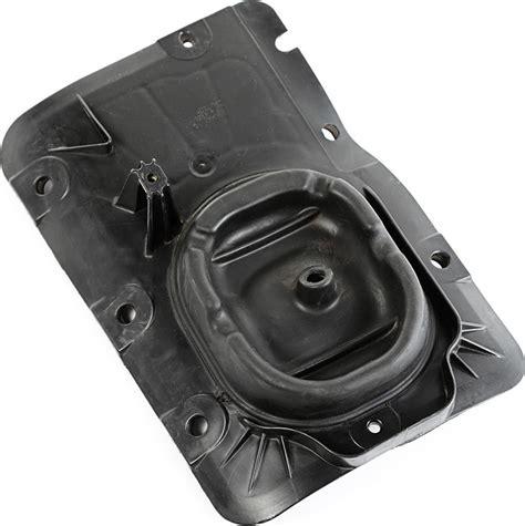 Jeep Yj Floor Pan Omix Ada 18806 04 Floor Pan Cover For 05 06 Jeep 174 Wrangler