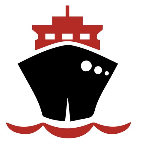 ship icon ship icon spanish travel iconset unclebob
