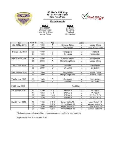 hong kong hockey association