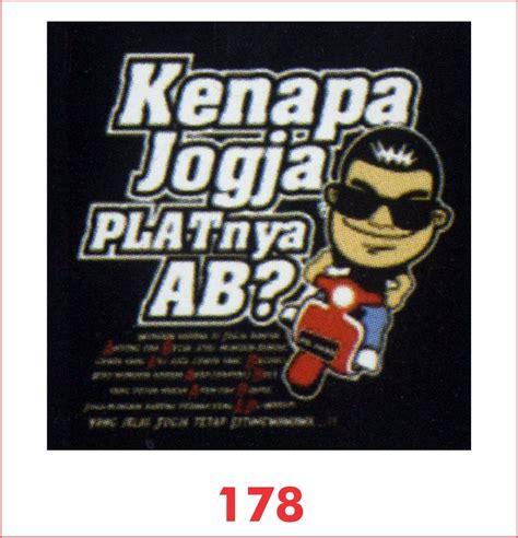 Kaos Murah 3scond 01 kaos jogja murah 0877 3966 5354 kaos capung yogyakarta