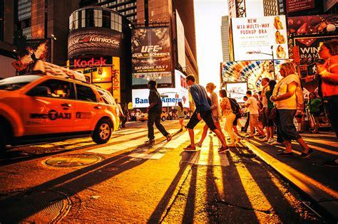 I Am In New York City For My Appearance On The Mar Snarkspot by 10 Dinge Die Ihr In New York Kostenlos Erleben K 246 Nnt