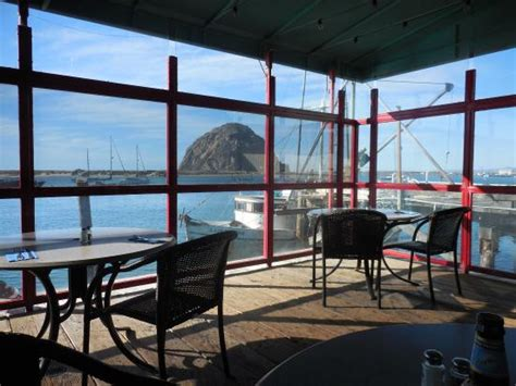 crawfish house photo0 jpg picture of dutchman s seafood house morro bay tripadvisor