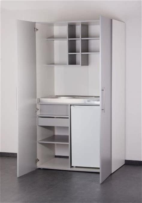 Kredenz Grau by Nauhuri K 252 Chenschrank Ikea Grau Neuesten Design