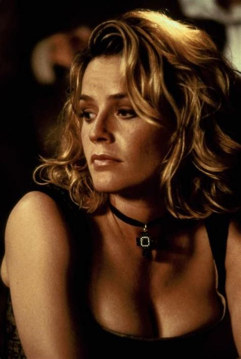 elisabeth shue young movies elisabeth shue as sera in leaving las vegas 1995