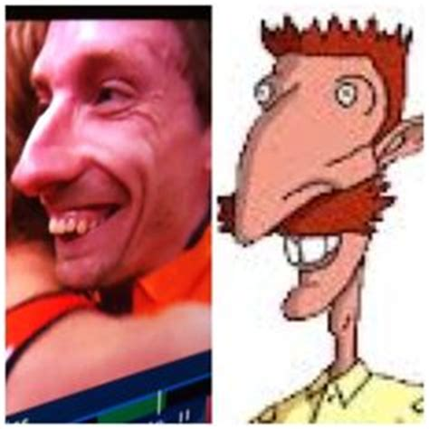 the wild thornberrys shower curtain blraghhhhhh nigel thornberry on pinterest the wild