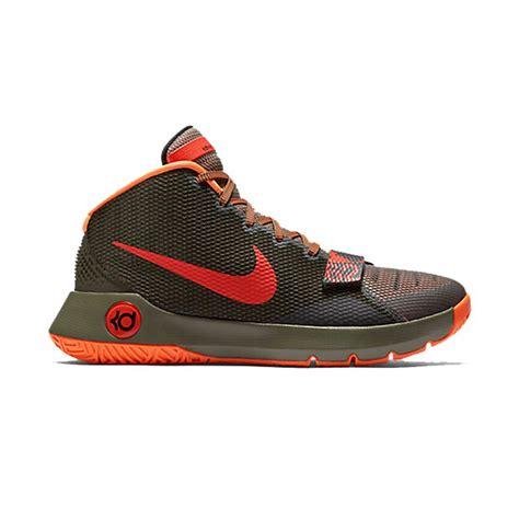 Sepatu Basket Nike jual sepatu basket nike kd trey 5 iii universal sports