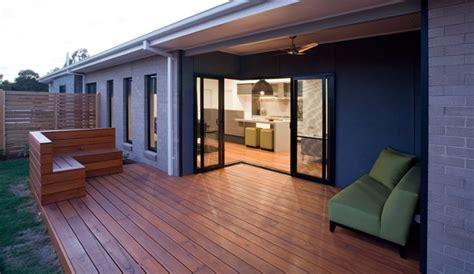 alfresco designs creating the ultimate outdoor alfresco