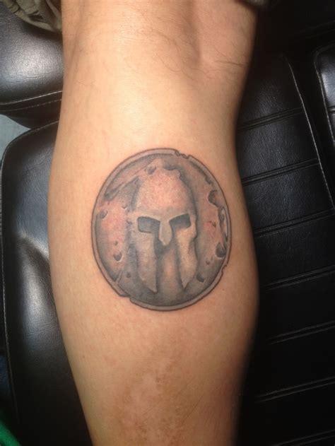 Spartan Race tattoo: Tattoos Mi, Spartan Tattoos, Spartan Race Tattoo, Tattoo Spartanrace