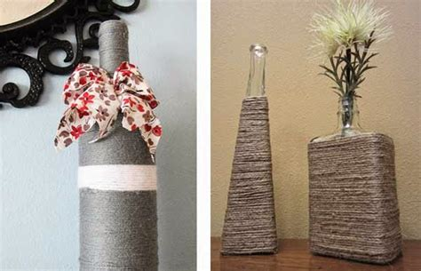 easy and craft ideas for home decor craft gift ideas