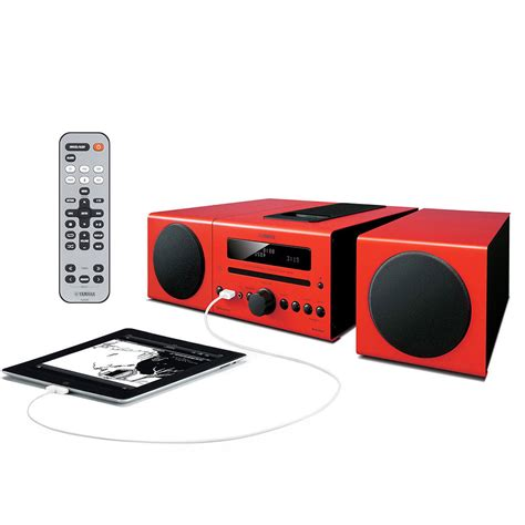 Speaker Mini Bluetooth Model Kerang Usb Micro Fm Radio yamaha mcr b142 bluetooth micro system speaker w fm dab radio mp3 cd player usb ebay