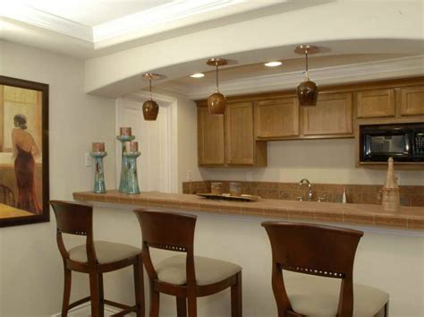 cost of basement finishing ideas for framing a basement quotes