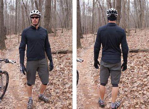 term review kitsbow soft shell a m shorts sastan