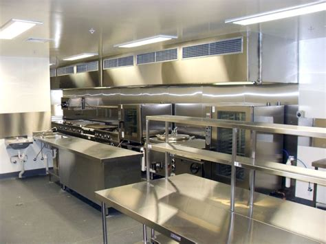 catering kitchen design hospitality design melbourne commercial kitchens 187 mercure