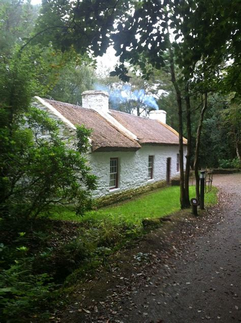 cottages in northern ireland 181 best northern ireland images on northern ireland ireland uk and travel