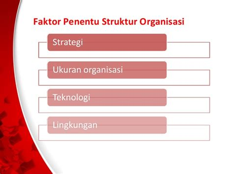 teori organisasi struktur desain dan aplikasi pdf teori dan pengembangan organisasi stuktur organisasi