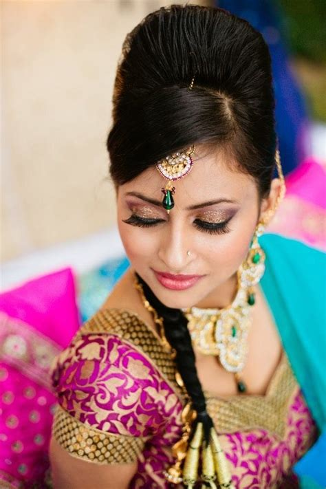 hair and makeup facebook indian bridal makeup and hair check out facebook page for