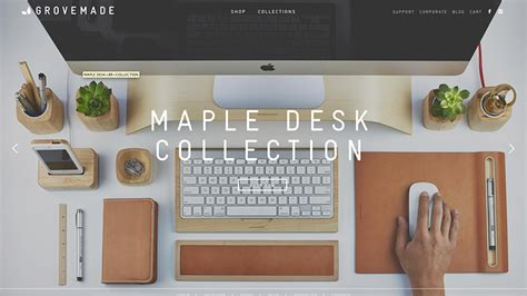 website layout exles 2015 2015 web typography trends to try with free google fonts