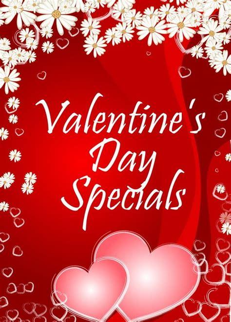 online Wallpapers: Happy Valentine's Desktop Wallpaper