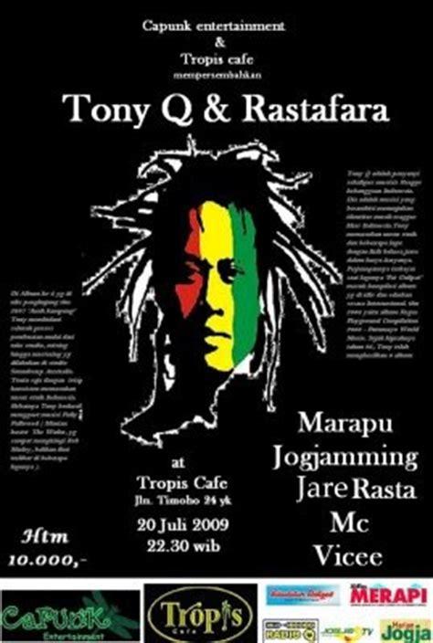 download mp3 gratis tony q mp3 yamin regae tony q rastafara