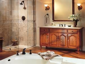 Bathroom Cabinet Ideas Design by Traditional Bathroom Designs Ideas Design Decor Idea