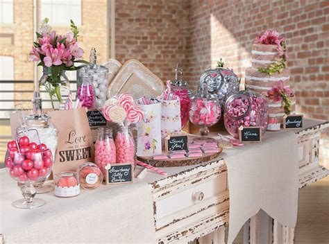 wedding bar buffet how to create a wedding bar buffet for your big day