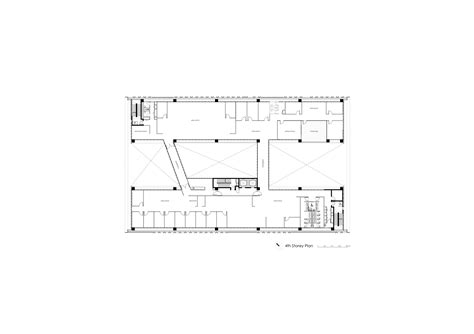 nab floor plan 1000 images about pfc floor plans on pinterest
