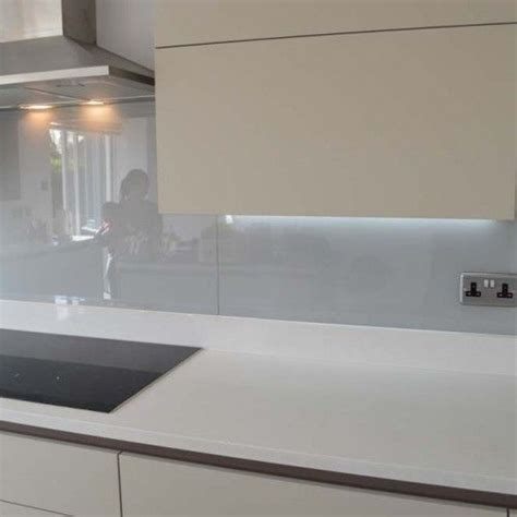 ideas for kitchen splashbacks best 25 splashback ideas ideas on kitchen