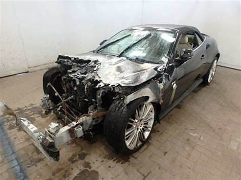 jaguar spare parts uk jaguar xkr breakers xkr breaking for spare parts
