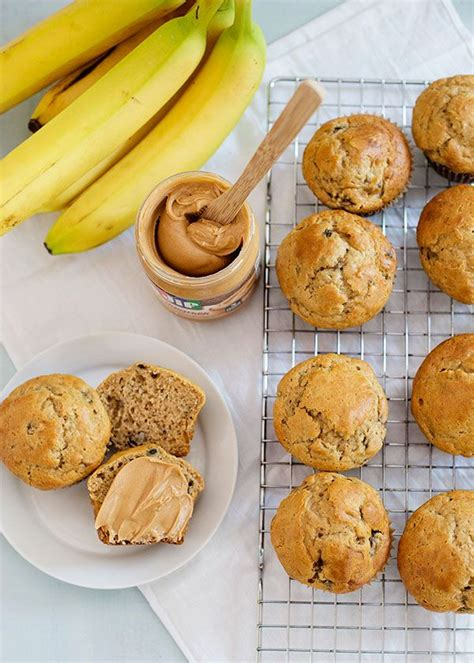 School Morning Muffins by Back To School A Collection Of Education Ideas To Try
