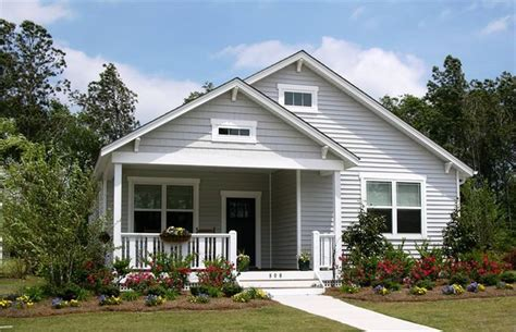 southport nc southport nc 28461 home for sale