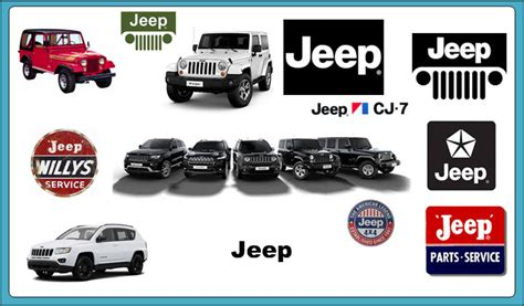 way of jeep jeep way of our fathers