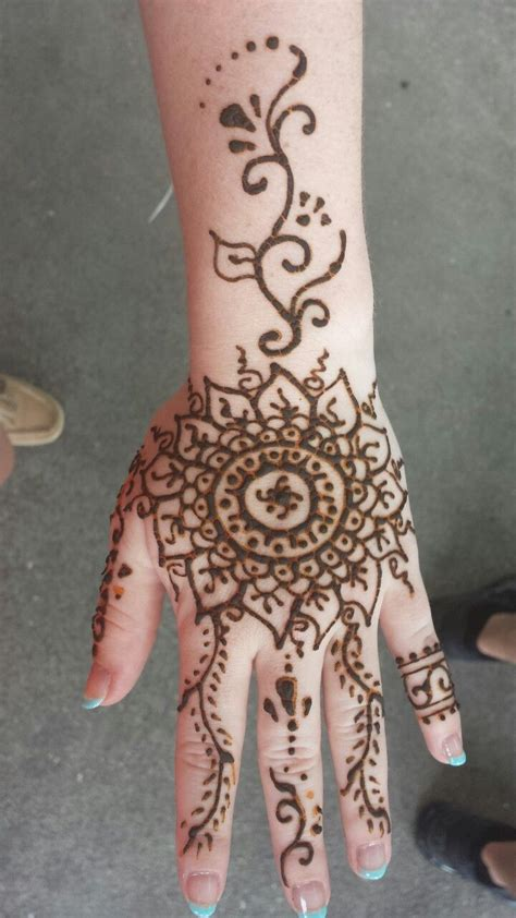 awesome henna tattoos 17 best cool henna tattoos images on henna