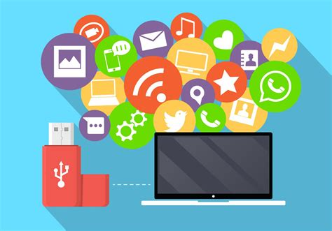 imagenes seguridad redes sociales 6 consejos de seguridad para usuarios de redes sociales
