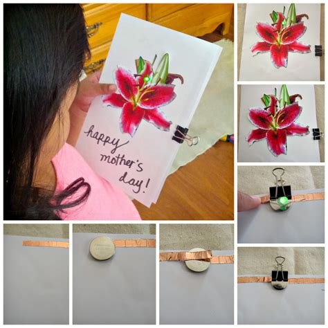 diy mothers day cards diy mother s day card and galileo cs my charmed mom
