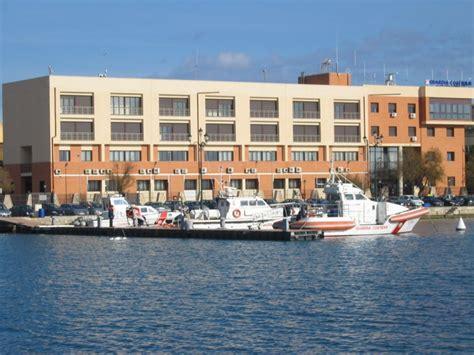 porto di trapani capitaneria di porto di trapani