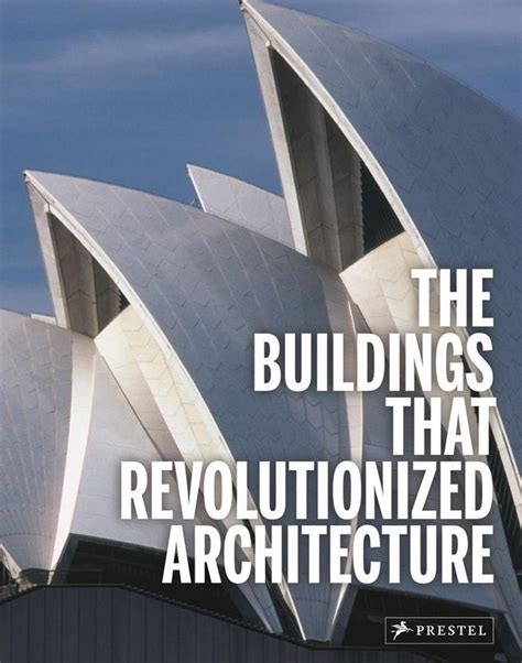 architecture and design books of 2015 photos 15 best architecture and design books of 2015 by